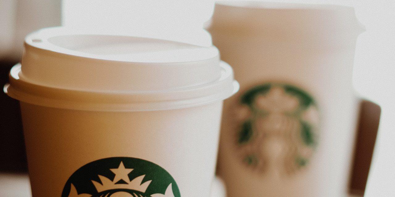 What Makes A Good Brand Logo?