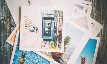 Why Cheap Online Printing Doesn't Mean You Have To Sacrifice Quality