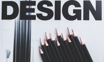 5 Simple Design Tips that Pay