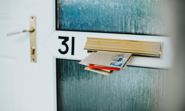 5 Benefits Of Direct Mail Marketing