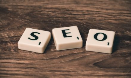 4 Things You Don't Know About SEO (but can learn quickly!)