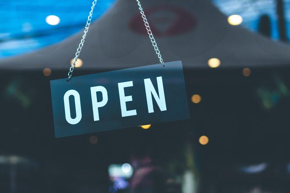 5 Ways To Market Your Start-up Through Print