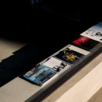 Why Are Brochures Still a Key Marketing Tool Within Business?