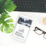 10 Powerful Tips For Small Business Marketing