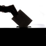 Print For Elections: The Essentials