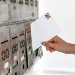 How envelope printing could give your business the edge