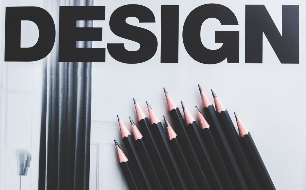 3 ways that good graphic design can boost your business