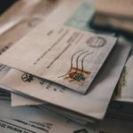 WHY DIRECT MAIL MARKETING IS MAKING A COME BACK