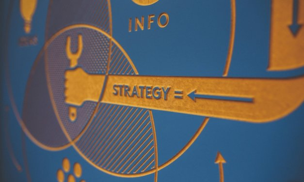 The three pieces of essential print for an effective multi-channel marketing campaign