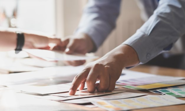 3 WAYS TO TARGET YOUR CUSTOMERS EFFECTIVELY WITH PRINT