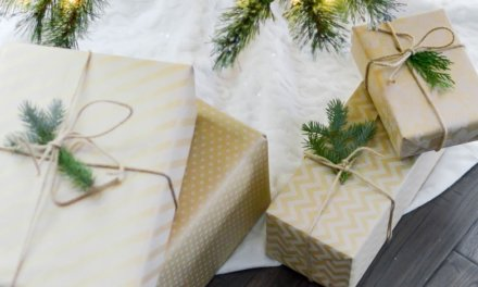 Help your small business build strong relationships by sending Christmas cards