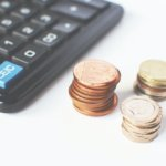 3 reasons why print should monopolise your marketing budget