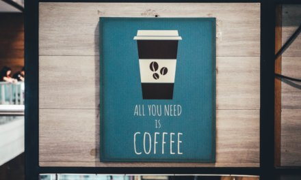 Marketing tactics to ensure your company's posters are effective