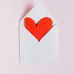 3 TIPS TO HELP PRINTED ENVELOPES STAND OUT TO CUSTOMERS