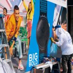 How outdoor advertising can boost your business