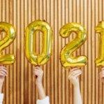 3 print media marketing strategies for 2021
